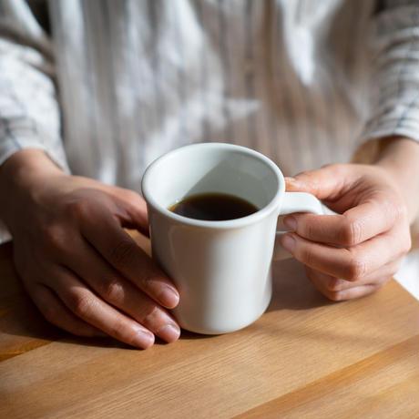 【コーヒーバッグ 3個】ルワンダ ブンボゴ CWS