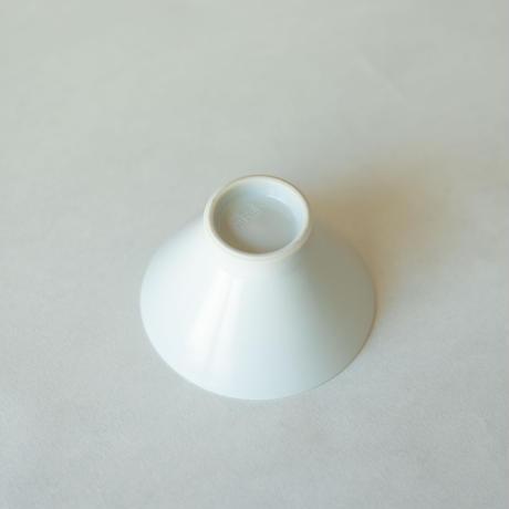 朝日焼 煎茶碗 櫻井焙茶研究所特別仕様