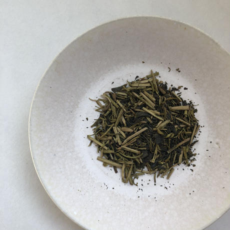 TEA  BAG  ROAST  焙じ茶