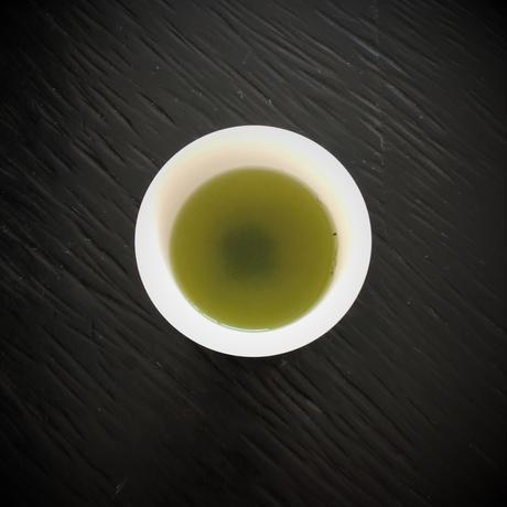 深蒸煎茶 ゆめわかば 埼玉