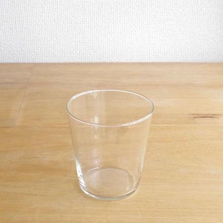 リューズガラス  JUCE  220ml