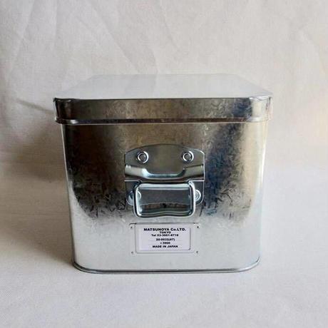 トタン 米びつ 15kg