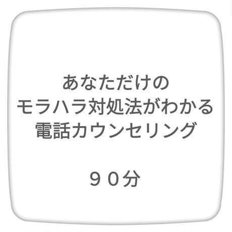 5cd7b6bb4da852628da8d28c