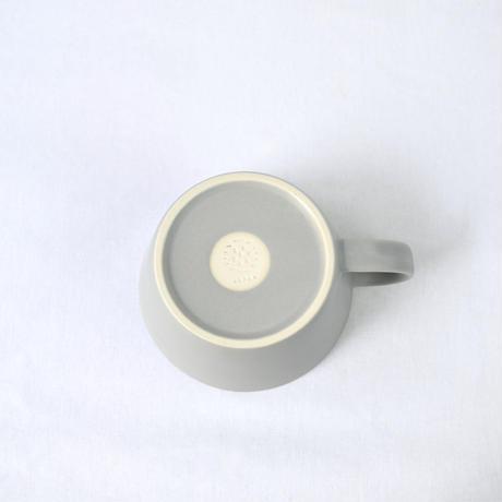 Sara Soup Cup