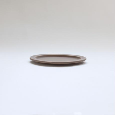 Sara Oval S (楕円皿)
