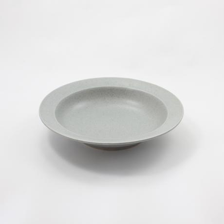 "【 STORES限定カラー 】Sara 9""Bowl Stone Gray"