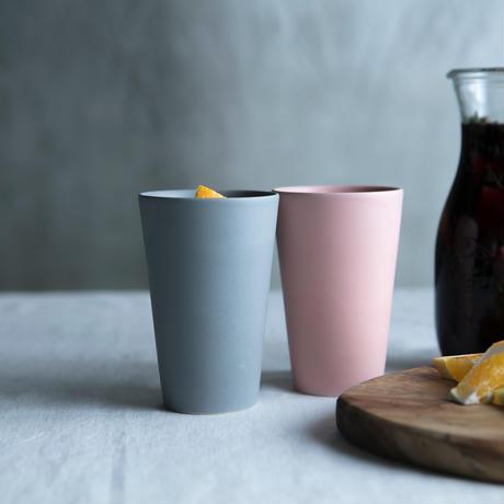 Sara Free cup