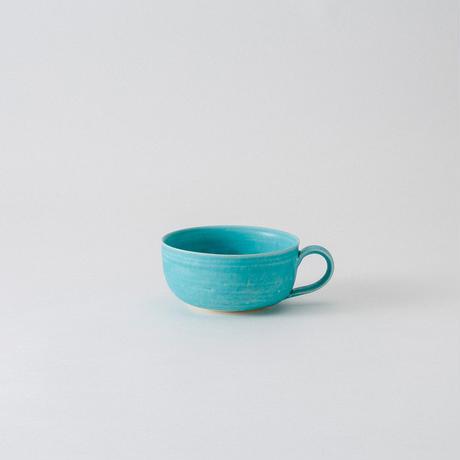 FLOW Tea Cup
