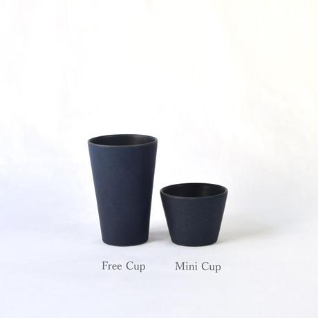 Sara Mini Cup