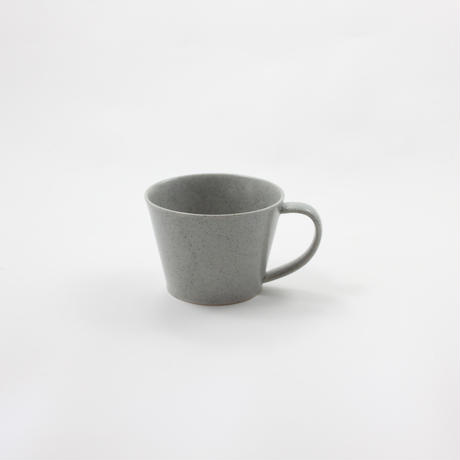 【 STORES限定 カラー】Sara Coffee Cup Stone Gray