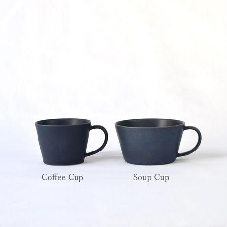 Sara Coffee Cup