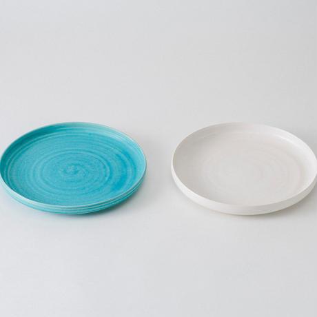 FLOW Plate L