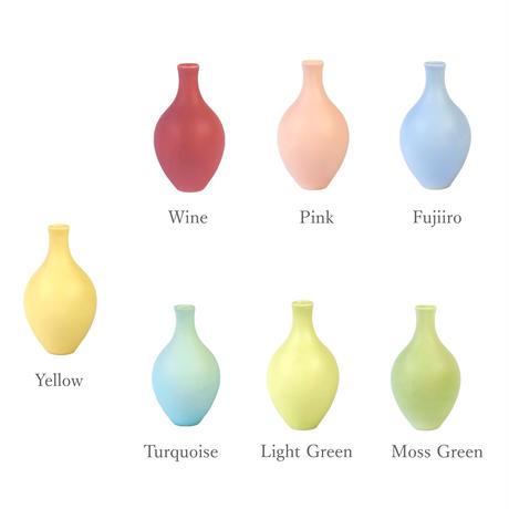 Sara Flower vase