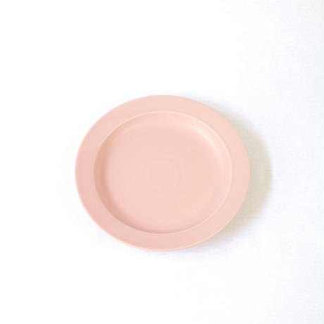 "Sara 7""Plate"