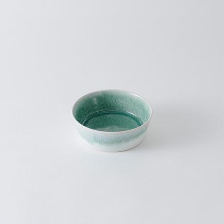 URBAN Bowl M