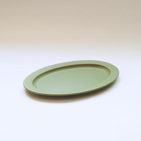 Sara Oval M (楕円皿)