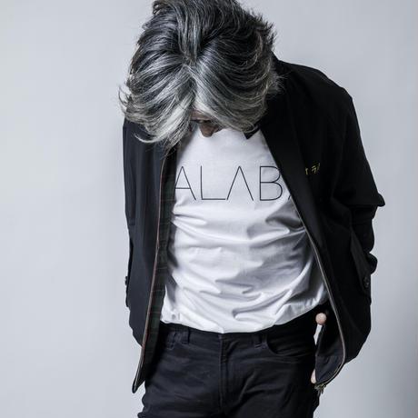 salaba traditional スウィング トップ 黒