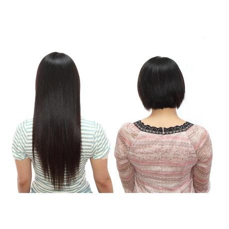 B&A Girlies 01 AMAMI 【分割DL_ヘアカット編】DL