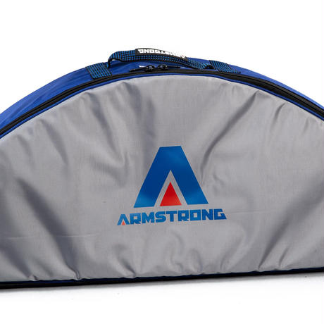 ARMSTRONG FOILS / CF1200