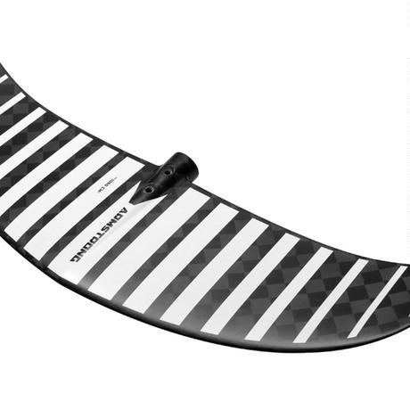 ARMSTRONG FOILS / HS1050