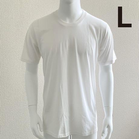 Tシャツ アイボリー