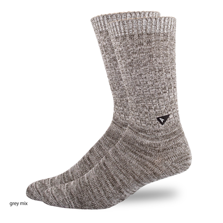 CASUAL TWISTED SOCK-New Collection