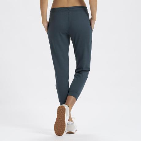 【VUORI】Performance Jogger(Women's)