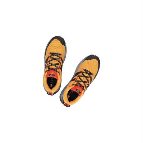 【New Balance】FRESH FOAM TRAIL MORE M CY