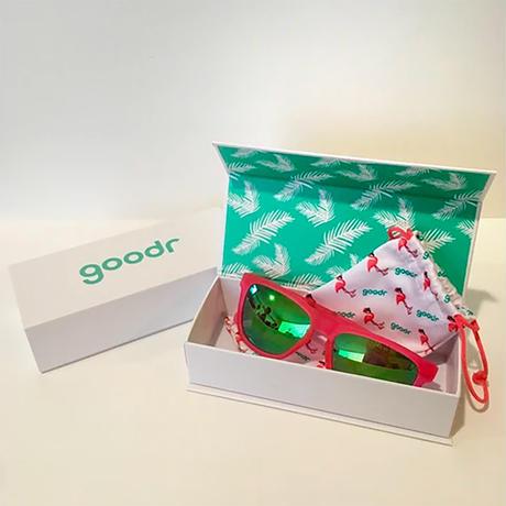 goodr 【BFGs】シリーズ