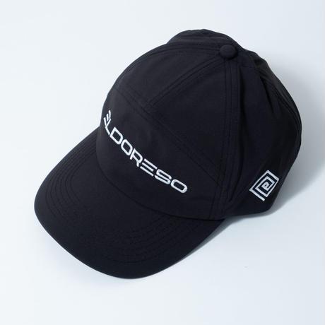 【ELDORESO】 Kiprop Cap