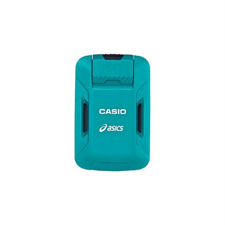 【CASIO】モーションセンサー CMT-S20R-AS