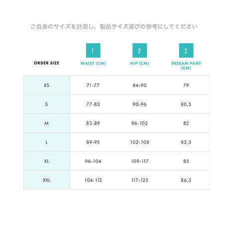 【SALOMON】AGILE 5'' SHORT M