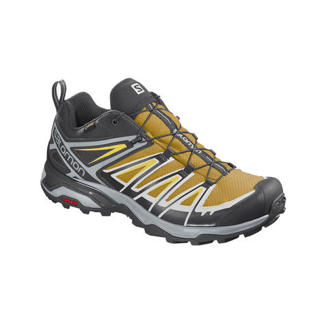 【SALOMON】X ULTRA 3 GORE-TEX