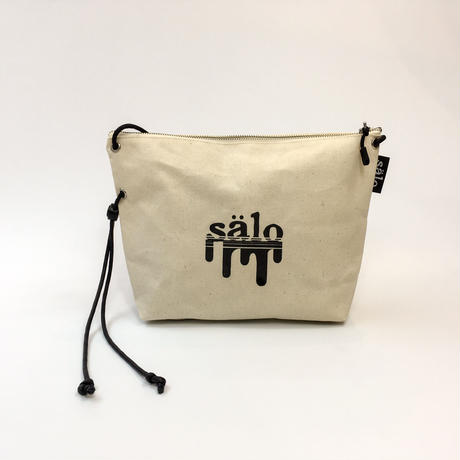 sacoche  bag