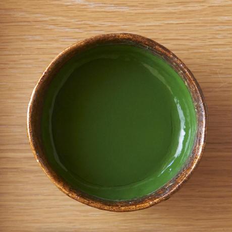 抹茶 40g缶 翠