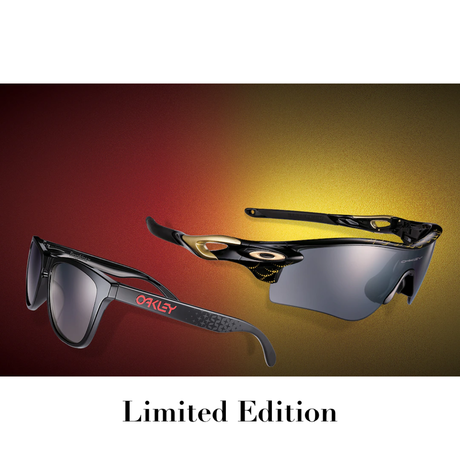 FROGSKINS™ (ASIA FIT) SOLSTICE COLLECTION日本限定