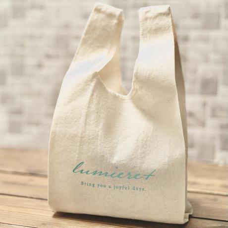 lumiere+ ソフトニングオイル 定期便