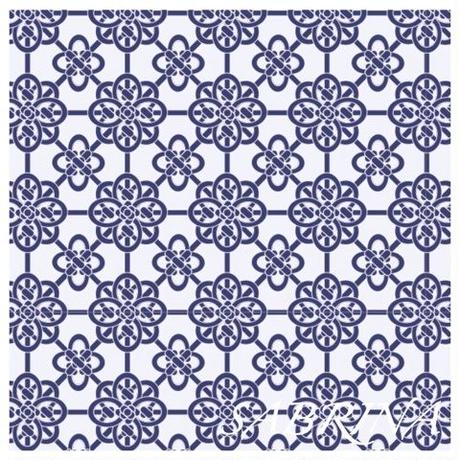 単品A3 雅(MIYABI) 藍
