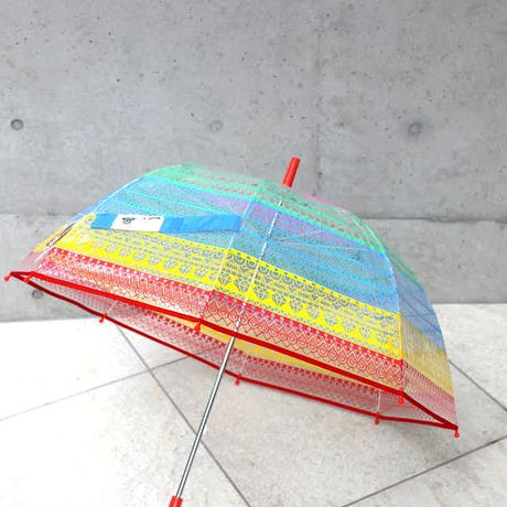 MASAGON Umbrella