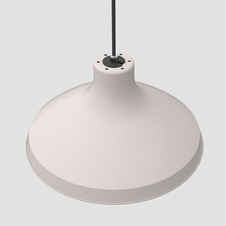 ovject Enameled Lamp[35cm]