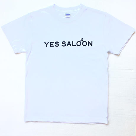 SALOON T-shirts