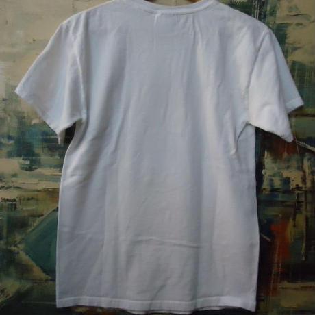 204 Tシャツ53 SOLD