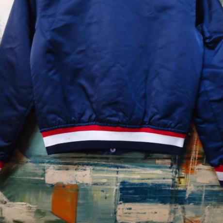 ジャケット30