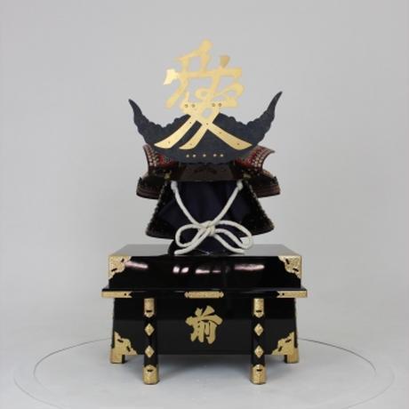 【Y-004-K】Kanetsugu Naoe(Helmet only)