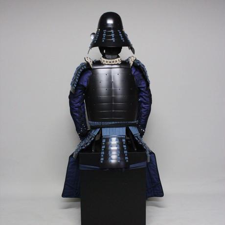 【O-066】Konitoodoshibyoutuzurizunarinimaidougusoku (matte finish)