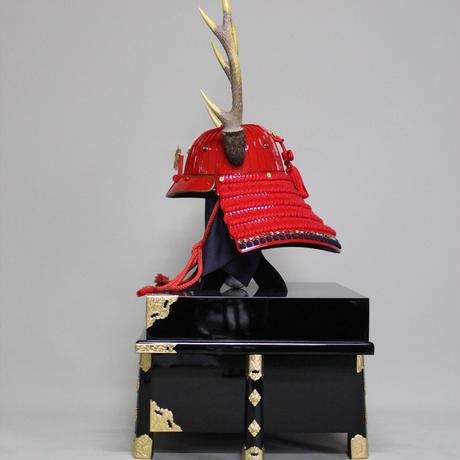 【Y-005-K】Yukimura Sanada(Helmet only)