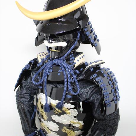 【O-074】Nokon itoodoshi unryu nimaidogusoku