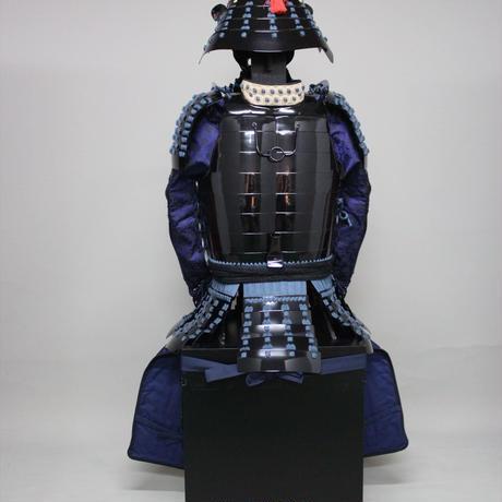 【O-063】Konitoodoshikurookegawanimaidogusoku