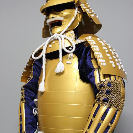 【O-073】Shiroitoodoshikinnuriokegawanimaidogusoku