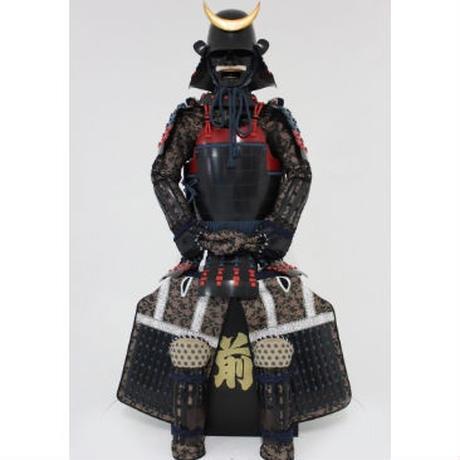【O-054】Konakaitoodoshimunadorikurookegawanimaidogusoku.zunarikabuto(Aging process)